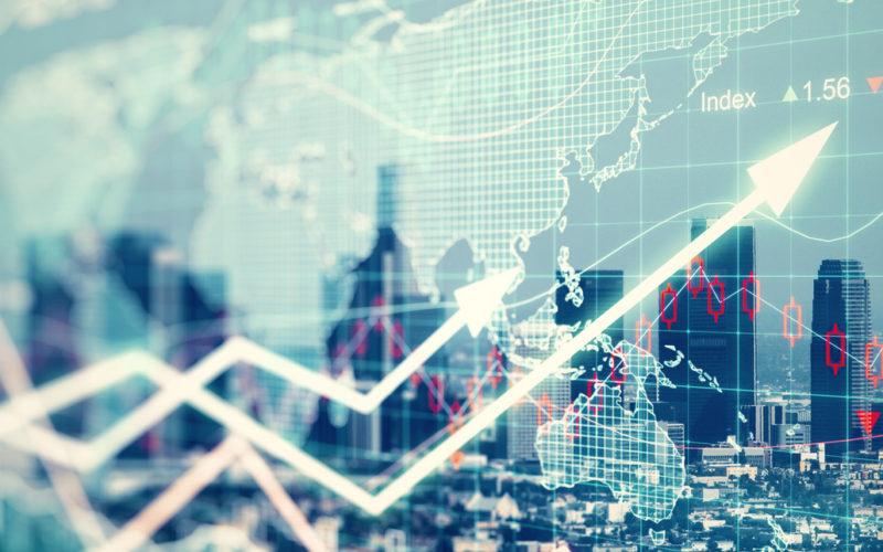 finance_banner