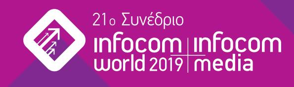 icw_logo_2019