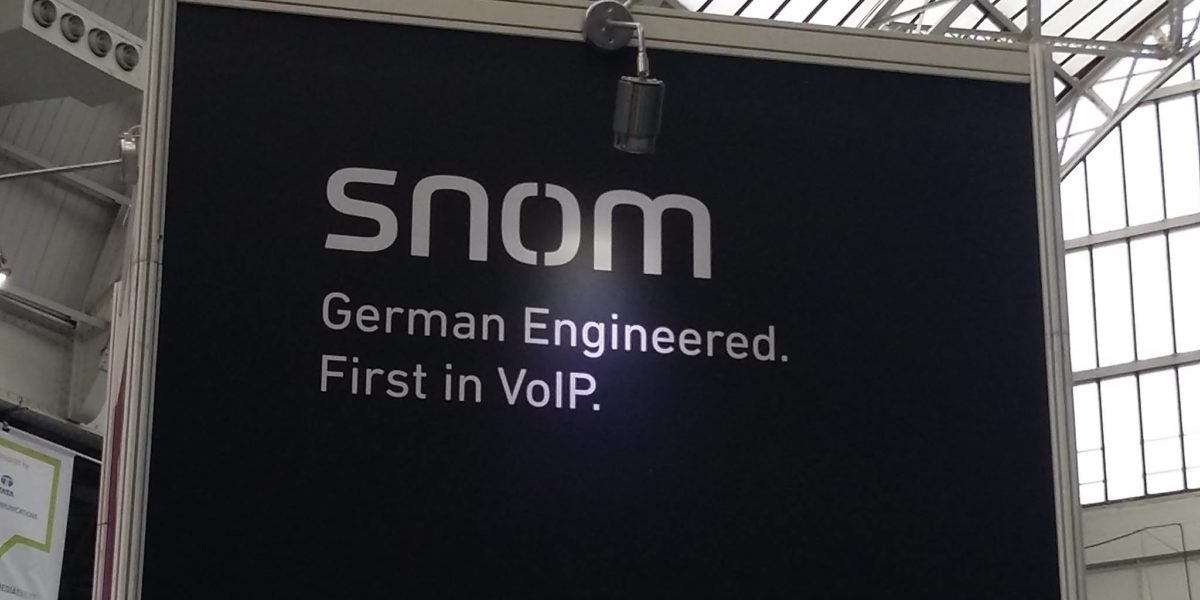 snom_german_engineered