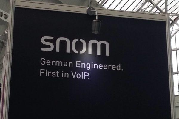 snom_german_engineered