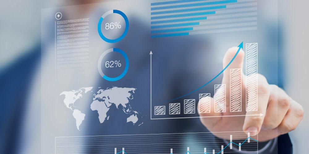 data-driven_finance